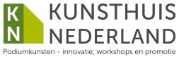 Kunsthuis_Nederland_mail_handtekening