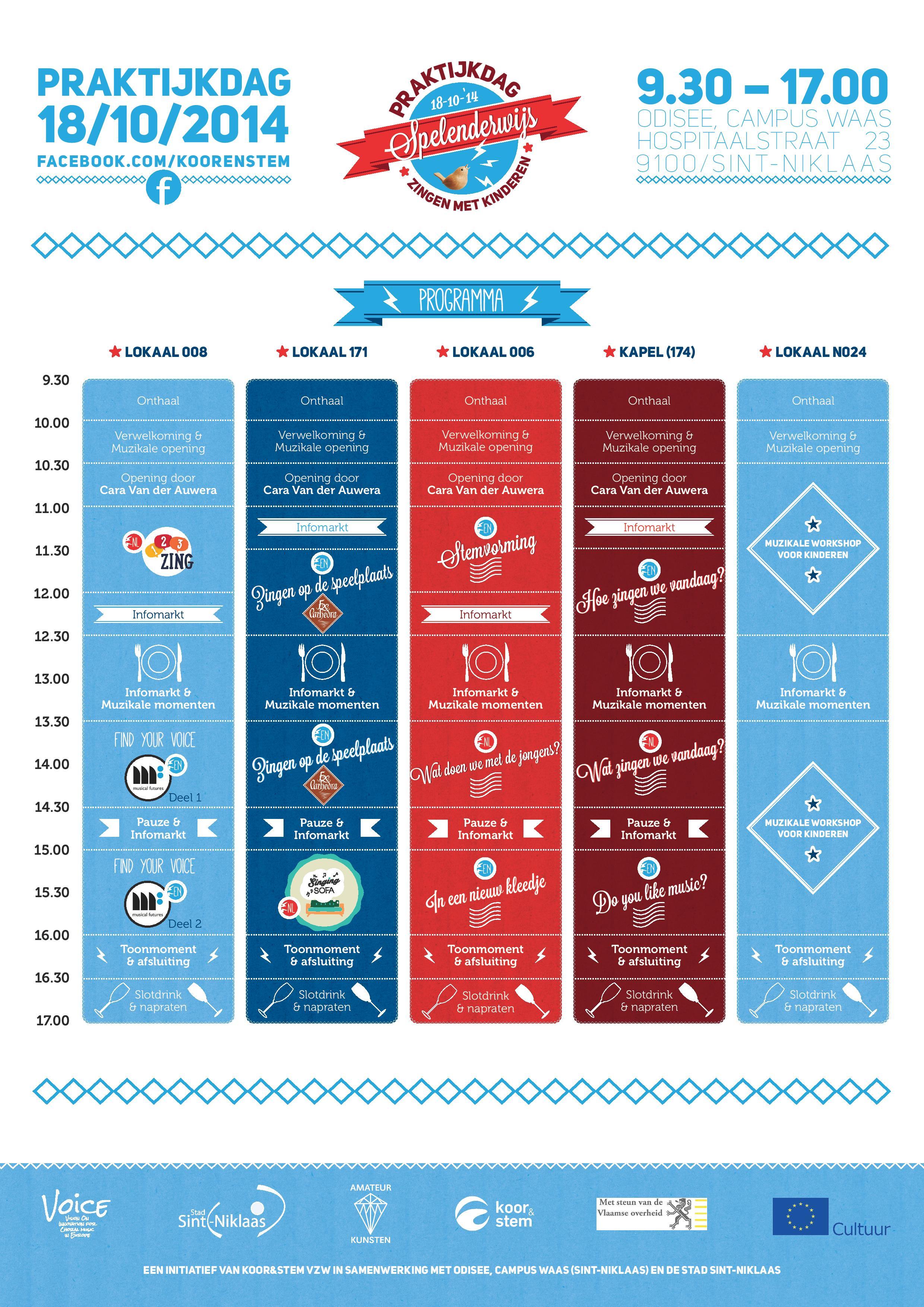 Programma_Spelenderwijs_FINAL02-page-001